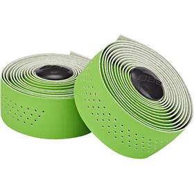 BBB SpeedRibbon BHT-12 Cinta de manillar, green